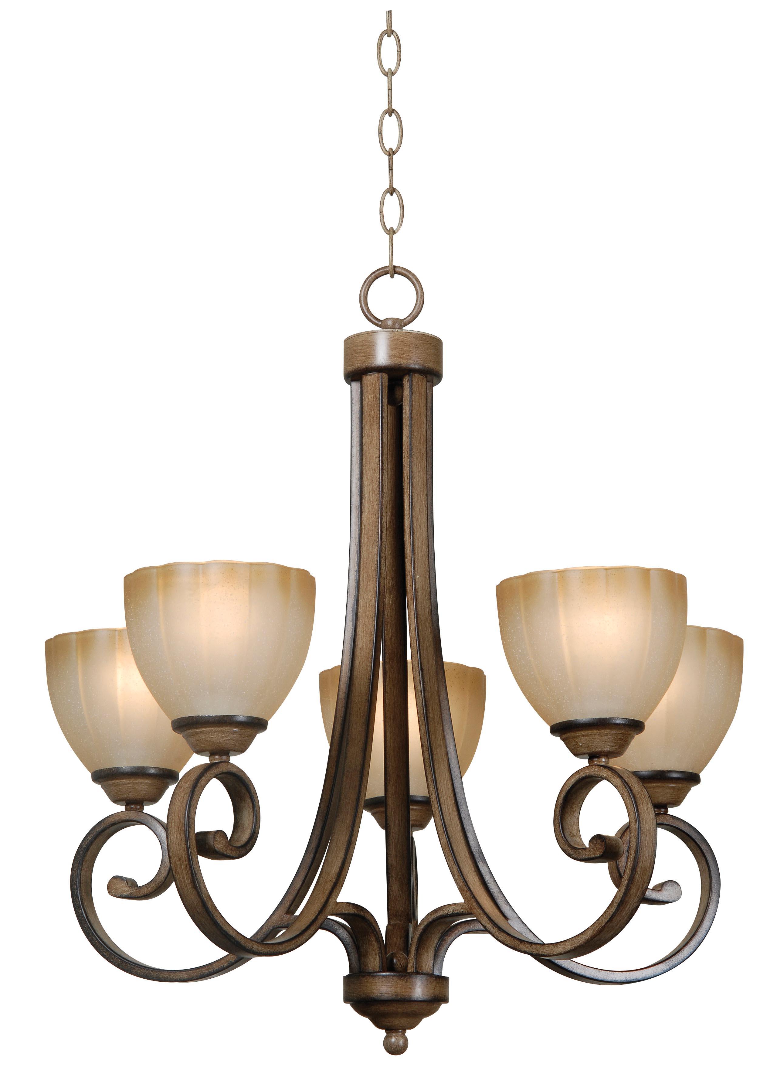 ingrosso lampadari : Ingrosso lampadari dipinti-Compra lampadari dipinti lotti da lampadari ...