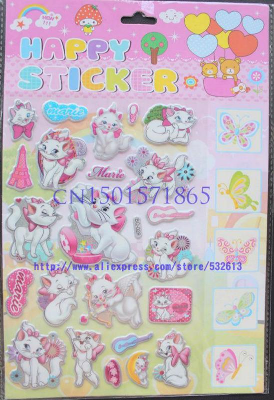Фото - Стикеры для стен Sticker 20 стикеры для стен sticker 20