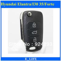Free shipping ! Hyundai Elantra/Sonata/Tucson/I30 I35 /Kia Forte /K2 /K3 /K5 /Certo /New Santa Remote Control Duplicator Key