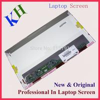 b156xw02 lp156wh4 ltn156at02 laptop screen 15.6 led 15.6 led screen led 15.6 lp156wh2 ltn156at24 matrix laptop
