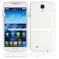 9508 Android 4.0 2.1 Screen Camera MP3 Bluetooth 2G Cellphone White Free Shipping 82014357