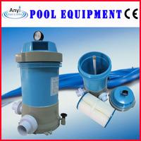 Jazzi Pool Cartridge Filter,Swimming Pool Cartridge Filter