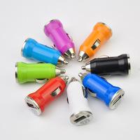 wholesale 10pcs/lot car charger cheap price