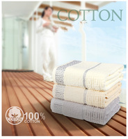 "3pcs/lot Free shipping Hot sale 70""x35""(180x90cm), Bath Towel, COTTON  beach towel, 3 Colors,100% cotton fiber,"