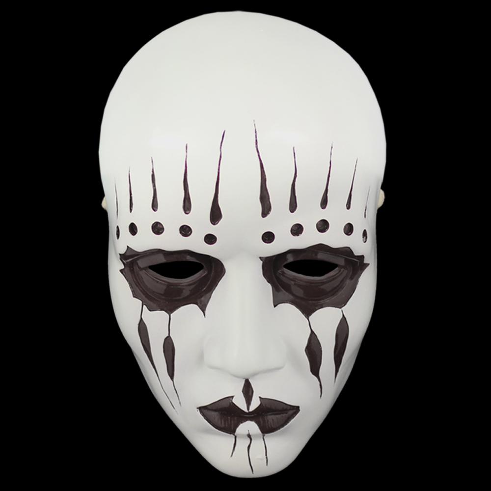 Slipknot Masks Joey Slipknot mask joey artificial