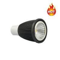 New style led cob spot light 3w ceiling lamp 20pcs/lot