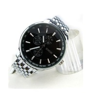 Free Shipping Supernova Sale New Korean Personality Fashion Sports Quartz Watch Lovers Watch