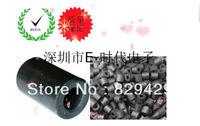 Hollow Beads 3.5 * 3 * 1.5mm  mandrel nickel zinc ferrite bead interference  1000pcs/lot Free shipping