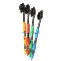 w7tn женщин льняные Волосы Стайлинг пушистые волосы инструмент инструменты моды короткие волосы длинные