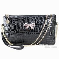 Women's handbag clutch bag female day clutch women's clutch coin purse women's messenger bag