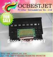 100% Original  QY6-0049 Compatible for Canon Printhead(printer head/printing head/print head) for Canon  I860/I865 Printer