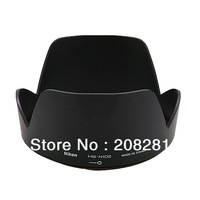 CAM REPUBLIC - HB-N102 LENS HOOD FOR J1 V1 VR 10-100MM F/4.5-5.6. Free Shipping