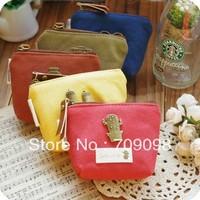 Free shipping New Retro small universe coin bag,coin purse,coin wallet/key bag/Wholesale