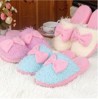 HOT Winter Keep Warm Slippers Women Lovely Home Furnishing Slippers For Women New Production of Women's Shoes Free Shipping TX 8