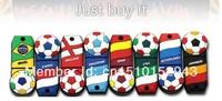 Free shiping Hot Sale 2014 World Cup mascot style USB 2.0 Flash Memory Stick Pen Drive 2GB/4GB/8GB/16GB/32GB