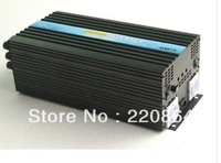 Factory sell CE&ROHS approved ,dc 12v/24v/48v to ac 100v-120v/220v-240v 4000w/4kw ,peak 8000w pure sine wave solar inverter