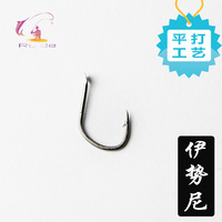 Hook in bulk hook fishhook hook 88sqm hook