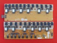 Original RUNTKA327WJZZ/328WJZZ/329WJZZ/330WJZZ High pressure plate sharp LCD-52GX3
