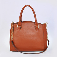 Ms 2013 free shipping new fashion women's handbag shoulder bag handbag handbag messenger pu new style 2213