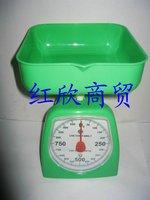 Free shipping Pearl milk tea material kitchen tools pallet diminutive 1000g