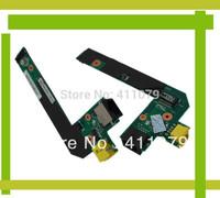 Клавиатура для ноутбука ACER Aspire ACER Aspire 5251 5551 5552 5553 5553 g 5551g/k466