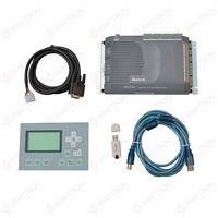 Co2 Laser Controller MPC6565