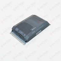 DSP Laser Controller Board MPC6565
