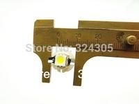 10pcs/lot T5 B8.5D  5050 1 SMD 2721 286 instrument light  INTERIOR DOME 12V  BULB LAMP Twist Lock white red blue yellow green