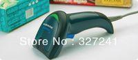 Barcode Scanner Datalogic QuickScan I Lite QW2100 Barcode Scanner free shipping