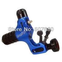 Hot~Prodigy Rotary Tattoo Machine Guns Stigma Tattoo Machines w/ 2 More Stroke Excenters Supply For Tattoo Ink Machine Kits