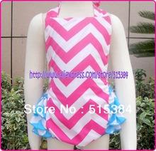 wholesale baby girl body
