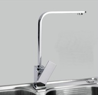 Free shipping kitchen ware faucet kitchen tap mixer sink mixers sink tap taps for water sink faucet best G-8053
