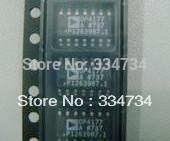 IC  new original   OP4177ARZ    OP4177AR   OP4177A    OP4177   SOP14     ADI