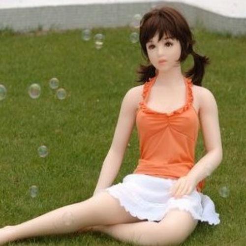 Dildo lubricating oil anal sex inflatable doll male masturbation(China (Mainland))