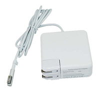 "60w magsafe power adapter 16.5V 3.65A Replacement AC Power Adapter Charger for Apple 13"" MacBook Pro EU/AU/US/UK Plug"