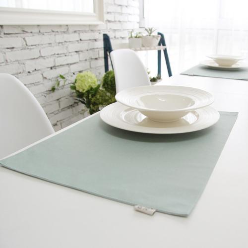 Serviettes en tissu vert magasin darticles promotionnels 0 sur aliexpress c - Serviette de table ikea ...