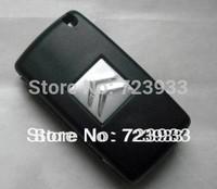 10 x citroen Emblem/Badge/Logo For Flip Remote Key Fob Cases