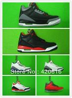 Free Shipping 15pcs/lot Air Jordan I AJ1+ II AJ2 + III AJ3 Generation Men's Sneaker Shoes Silicone Rubber Ring Keychain Gift