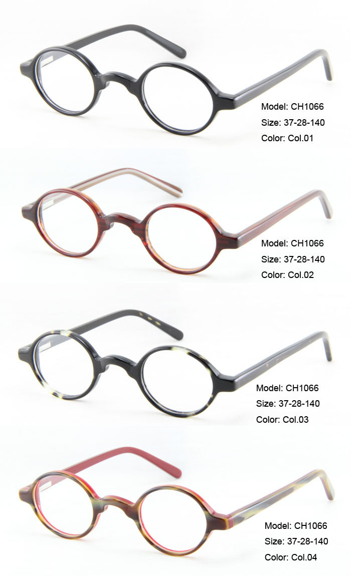 Popular Eyeglasses Small Faces Aliexpress