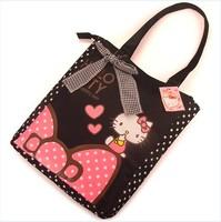 hello kitty Shopping bag /shoulder bag /handbag