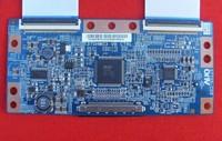 Original 37T05-C06 T370HW03 Logic board screen T420HW06 V3 Changhong LT42639
