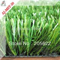 carpet tile of artificial grass for soccer
