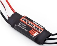 Free shipping Electric Speed controller ESC Brushless Hobbywing SKYWALKER 40A 450 Helicopter