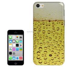 popular plastic beer case