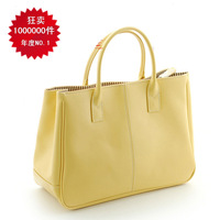 Women's bags 2013 women's handbag bag exception bags summer small bag women's handbag