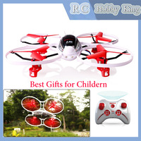 SYMA X3 RC Gyro UFO Helicopter Quadcopter 4Ch 2.4G Remote Control gifts for the new year Free shipping Hot sale 2013 Newest