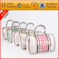 woman's bag fashion high quality replica handbags vintage leather handbags