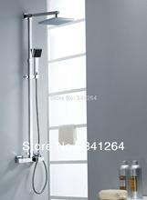 bathroom faucet set price