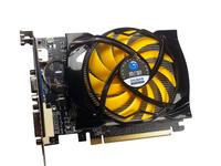 Hd graphics card 1g independent graphics card super performance gtx 650 440 450 640