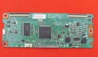 Original 6870C-0158A Logic board screen LC370WX4 - SLA1 changhong LT37700